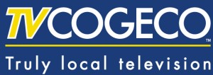 COGECO-TV-TAG-E_cmyk_Bl copy